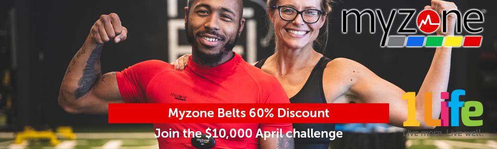 Myzone-discount-1000x300