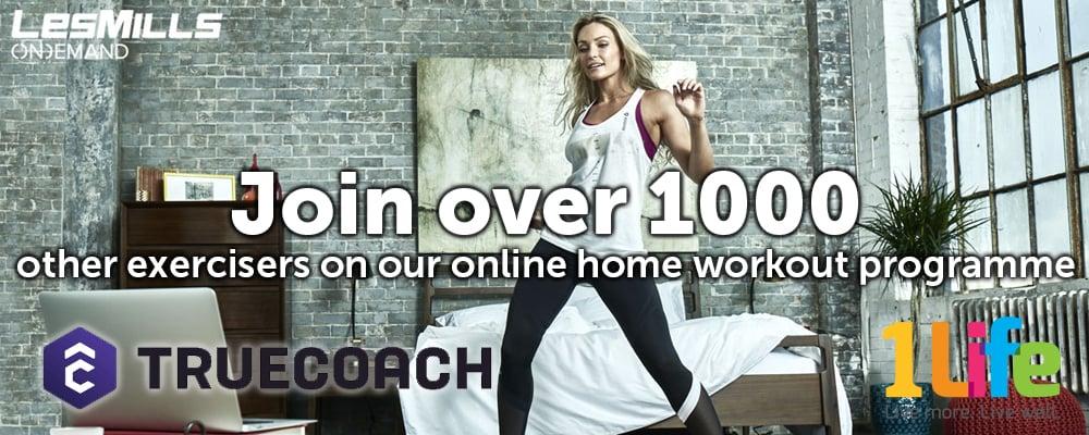 Prospect-email-banner-1000x400-v2