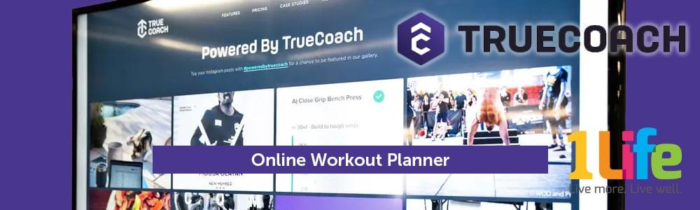 Truecoach-prospect-email-1000x300